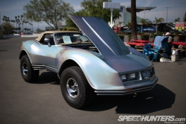 Larry_chen_hotrod_homecoming_overview-17