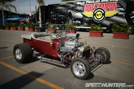 Larry_chen_hotrod_homecoming_overview-19