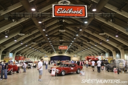 Larry_chen_hotrod_homecoming_overview-2
