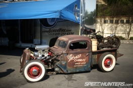 Larry_chen_hotrod_homecoming_overview-21