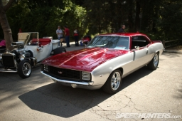 Larry_chen_hotrod_homecoming_overview-22