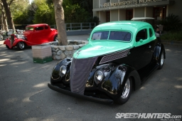 Larry_chen_hotrod_homecoming_overview-23