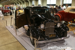 Larry_chen_hotrod_homecoming_overview-34