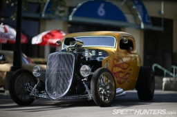 Larry_chen_hotrod_homecoming_overview-40