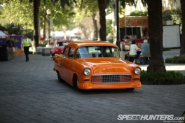 Larry_chen_hotrod_homecoming_overview-44