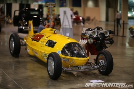 Larry_chen_hotrod_homecoming_overview-46
