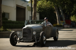 Larry_chen_hotrod_homecoming_overview-48