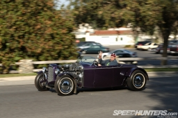 Larry_chen_hotrod_homecoming_overview-49