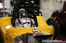 Larry_chen_hotrod_homecoming_overview-5