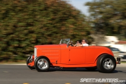 Larry_chen_hotrod_homecoming_overview-52