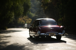 Larry_chen_hotrod_homecoming_overview-53