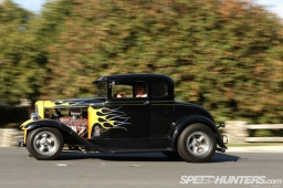 Larry_chen_hotrod_homecoming_overview-54