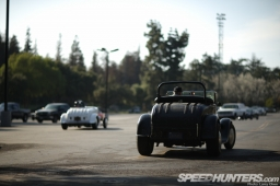 Larry_chen_hotrod_homecoming_overview-55