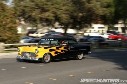 Larry_chen_hotrod_homecoming_overview-56