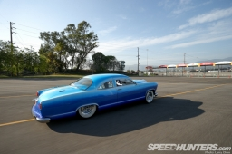 Larry_chen_hotrod_homecoming_overview-57