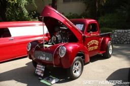 Larry_chen_hotrod_homecoming_overview-6