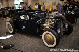 Larry_chen_hotrod_homecoming_overview-7