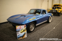Larry_chen_hotrod_homecoming_overview-9