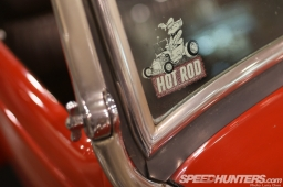 Larry_chen_hotrod_homecoming_spotlight-49