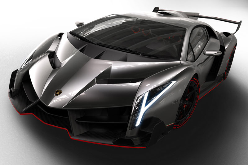 lamborghini veneno black and orange. weu0027ll have more soon on the veneno and rest of machines making their debuts at whatu0027s looking to be a very exciting geneva show lamborghini black orange g