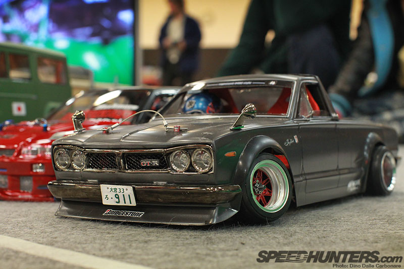 nitro rc muscle cars with Jdm Rc Drift Car  P on Mercedes Benz 2012 C Class likewise Collectionrdwn Remote Control Cars Lamborghini together with Hot Wheels Rc also 2014 Cla Class additionally 2007 Corolla.