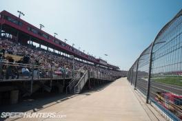 NASCAR-Fontana-02