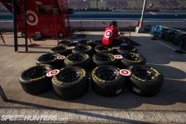 NASCAR-Fontana-04