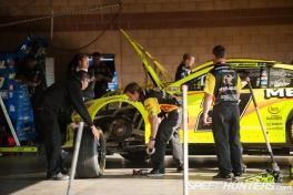 NASCAR-Fontana-06