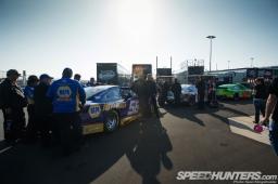 NASCAR-Fontana-07