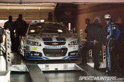 NASCAR-Fontana-08