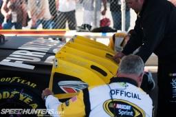 NASCAR-Fontana-10