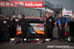 NASCAR-Fontana-11