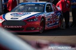 NASCAR-Fontana-12