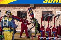 NASCAR-Fontana-13