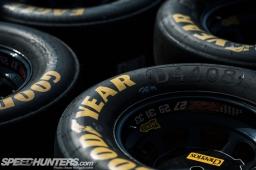 NASCAR-Fontana-16