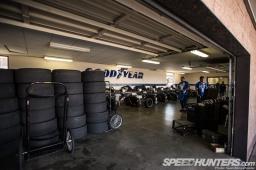 NASCAR-Fontana-17