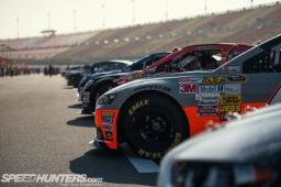 NASCAR-Fontana-20