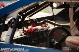 NASCAR-Fontana-22