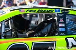 NASCAR-Fontana-23