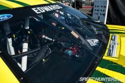 NASCAR-Fontana-25