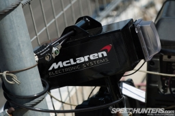 NASCAR-Fontana-26