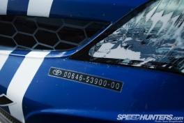 NASCAR-Fontana-28