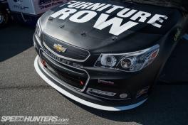 NASCAR-Fontana-30