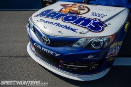 NASCAR-Fontana-31