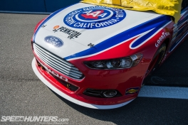 NASCAR-Fontana-32