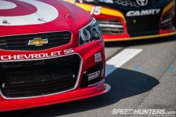NASCAR-Fontana-33