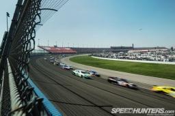 NASCAR-Fontana-39