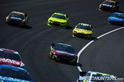 NASCAR-Fontana-40
