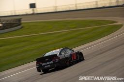 NASCAR-Fontana-41