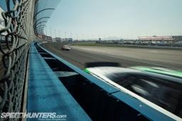 NASCAR-Fontana-42